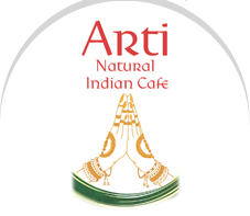 arti cafe indian restaurant
